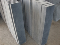 Blue stone sills/others