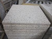 Granite slabs/tiles