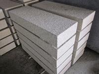 Granite steps/stairs
